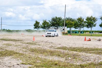 CFR Rallycross 2021 Event #03 Rally Girl Racing Photography_0-24
