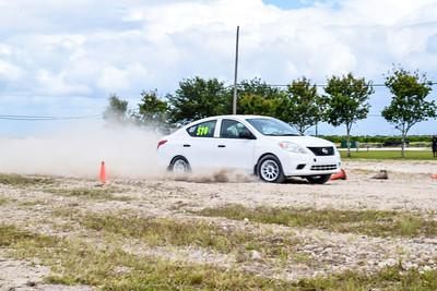 CFR Rallycross 2021 Event #03 Rally Girl Racing Photography_0-29
