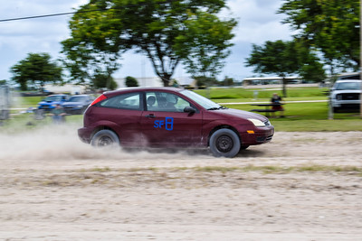 CFR Rallycross 2021 Event #03 Rally Girl Racing Photography_0-15