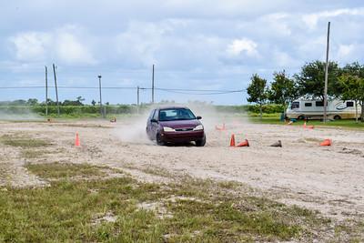 CFR Rallycross 2021 Event #03 Rally Girl Racing Photography_0-12