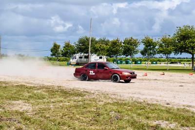 CFR Rallycross 2021 Event #03 Rally Girl Racing Photography_0-6