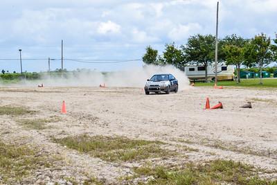 CFR Rallycross 2021 Event #03 Rally Girl Racing Photography_0-16