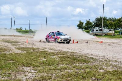 CFR Rallycross 2021 Event #03 Rally Girl Racing Photography_0-10