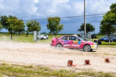 CFR Rallycross 2021 Event #03 Rally Girl Racing Photography_0-3