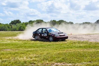 CFR Rallycross 2021 Event #03 Rally Girl Racing Photography_1-28