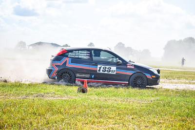 CFR Rallycross 2021 Event #03 Rally Girl Racing Photography_1-2
