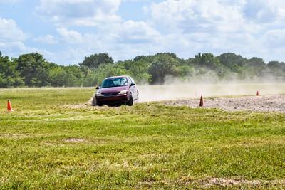 CFR Rallycross 2021 Event #03 Rally Girl Racing Photography_1-24