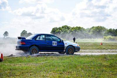 CFR Rallycross 2021 Event #03 Rally Girl Racing Photography_1-22
