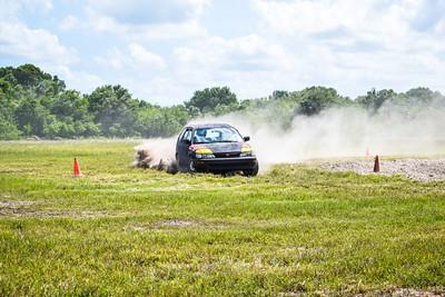 CFR Rallycross 2021 Event #03 Rally Girl Racing Photography_1-6