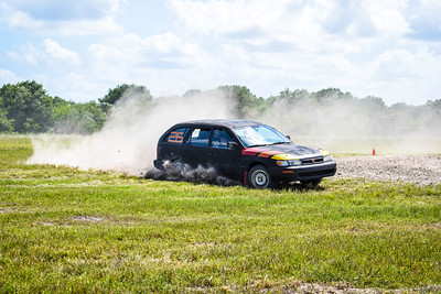 CFR Rallycross 2021 Event #03 Rally Girl Racing Photography_1-9