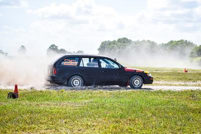 CFR Rallycross 2021 Event #03 Rally Girl Racing Photography_1-14