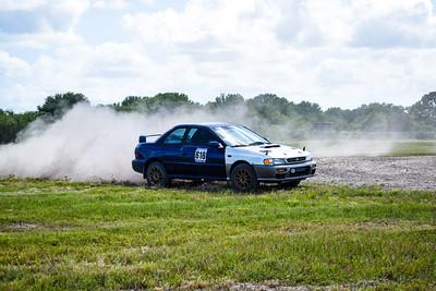CFR Rallycross 2021 Event #03 Rally Girl Racing Photography_1-21