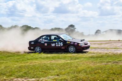 CFR Rallycross 2021 Event #03 Rally Girl Racing Photography_1-29