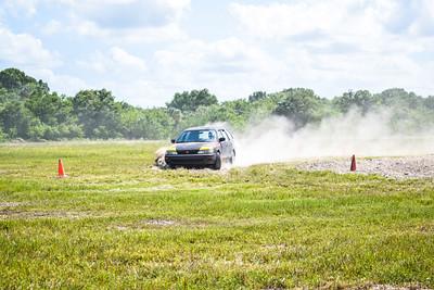 CFR Rallycross 2021 Event #03 Rally Girl Racing Photography_1-4