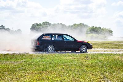 CFR Rallycross 2021 Event #03 Rally Girl Racing Photography_1-15