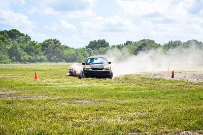 CFR Rallycross 2021 Event #03 Rally Girl Racing Photography_1-5