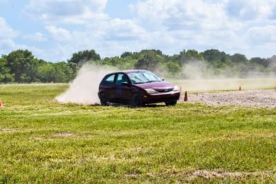 CFR Rallycross 2021 Event #03 Rally Girl Racing Photography_1-26