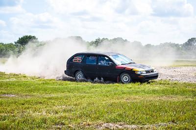 CFR Rallycross 2021 Event #03 Rally Girl Racing Photography_1-10