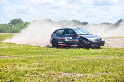 CFR Rallycross 2021 Event #03 Rally Girl Racing Photography_1-1