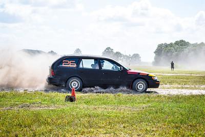 CFR Rallycross 2021 Event #03 Rally Girl Racing Photography_1-13
