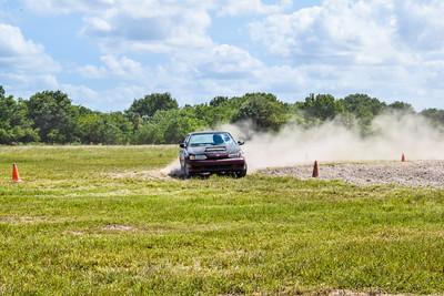 CFR Rallycross 2021 Event #03 Rally Girl Racing Photography_1-27