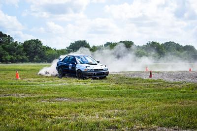CFR Rallycross 2021 Event #03 Rally Girl Racing Photography_1-19