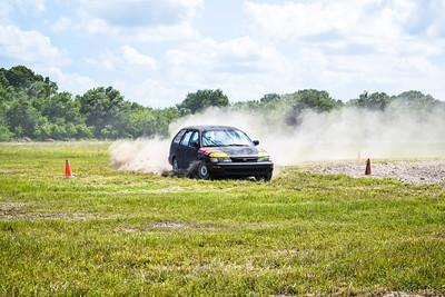 CFR Rallycross 2021 Event #03 Rally Girl Racing Photography_1-7