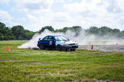 CFR Rallycross 2021 Event #03 Rally Girl Racing Photography_1-20