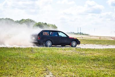 CFR Rallycross 2021 Event #03 Rally Girl Racing Photography_1-16