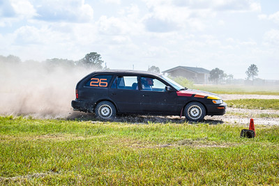 CFR Rallycross 2021 Event #03 Rally Girl Racing Photography_1-12