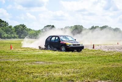 CFR Rallycross 2021 Event #03 Rally Girl Racing Photography_1-8