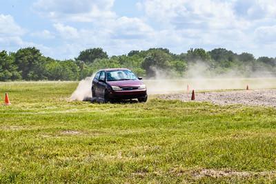 CFR Rallycross 2021 Event #03 Rally Girl Racing Photography_1-25
