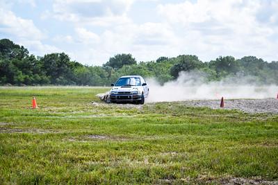 CFR Rallycross 2021 Event #03 Rally Girl Racing Photography_1-17