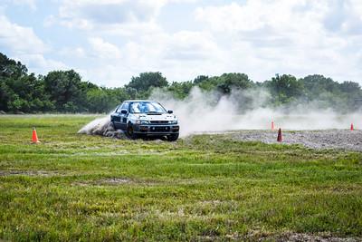 CFR Rallycross 2021 Event #03 Rally Girl Racing Photography_1-18