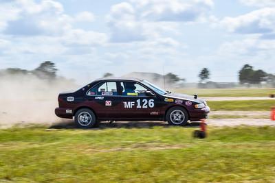 CFR Rallycross 2021 Event #03 Rally Girl Racing Photography_1-30