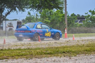 CFR Rallycross 2021 Event #03 Rally Girl Racing Photography_2-23