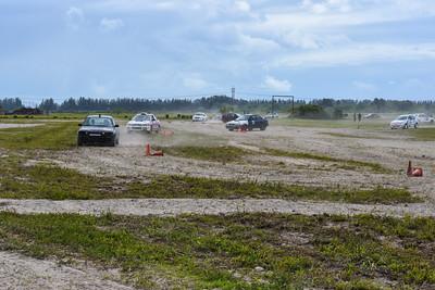 CFR Rallycross 2021 Event #03 Rally Girl Racing Photography_2-1