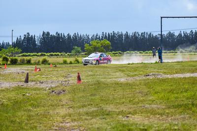 CFR Rallycross 2021 Event #03 Rally Girl Racing Photography_2-30