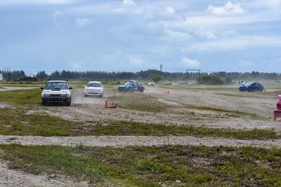 CFR Rallycross 2021 Event #03 Rally Girl Racing Photography_2-8