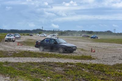 CFR Rallycross 2021 Event #03 Rally Girl Racing Photography_2-5
