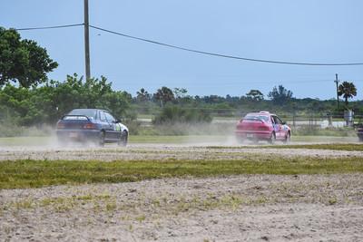 CFR Rallycross 2021 Event #03 Rally Girl Racing Photography_2-25