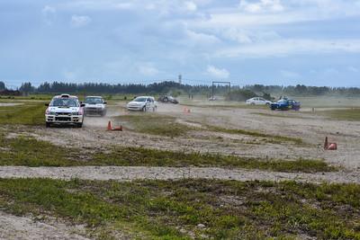 CFR Rallycross 2021 Event #03 Rally Girl Racing Photography_2-6