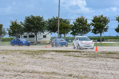 CFR Rallycross 2021 Event #03 Rally Girl Racing Photography_2-19