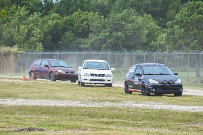 CFR Rallycross 2021 Event #03 Rally Girl Racing Photography_2-16