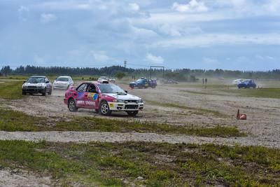 CFR Rallycross 2021 Event #03 Rally Girl Racing Photography_2-7