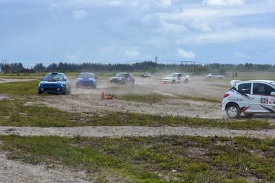 CFR Rallycross 2021 Event #03 Rally Girl Racing Photography_2-10