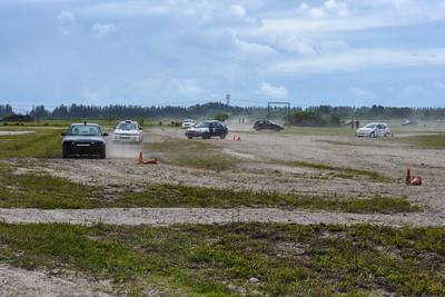 CFR Rallycross 2021 Event #03 Rally Girl Racing Photography_2-2