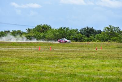 CFR Rallycross 2021 Event #03 Rally Girl Racing Photography_2-27