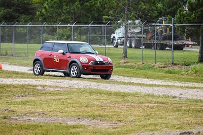 CFR Rallycross 2021 Event #03 Rally Girl Racing Photography_2-21