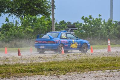 CFR Rallycross 2021 Event #03 Rally Girl Racing Photography_2-24